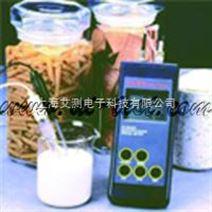 便携式盐度计防水型