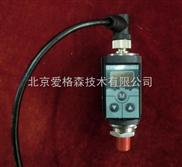 型号:m403372-数显压力继电器 型号:m403372