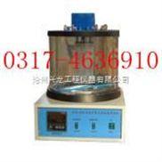 SYD-265E瀝青運動粘度計、瀝青運動粘度計、運動粘度計