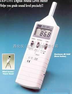 噪音�x 型�:CC-TES-1351
