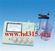 指针式PH计/酸度计(国产) 型 号:XV75PHS-25