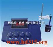 精密数显电导率仪(国产) --型号:XV75DDS-307