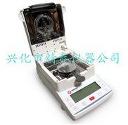 JT-K8粮食水分测量仪,精泰牌粮食水分仪