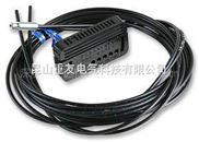 欧姆龙视觉传感器代理F3SR-430B0190 签约昆山代理