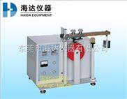 箱包轮子耐磨试验机——箱包轮子耐磨试验机直销