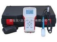 精密酸度计 便携式   型号:SDWI-TP210