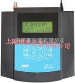 上海中文实验室酸度计,实验室PH酸度计,台式PH计-上海