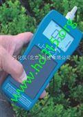 便携式土壤盐度计/活度计(配25mm探针)  型号:BSG-PNT3000