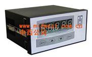 氮/氧分析仪(国产) 型号:JY11FZ-160E1(21.0%~100ppm O2)
