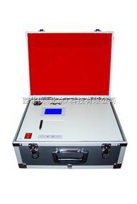 便携式红外测油仪 型号:HD84JKY-3B