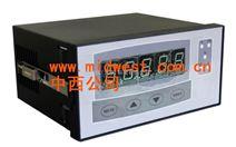 氮/氧分析仪(国产) 型 号:JY11FZ-160F(79.0%~99.999% N2)