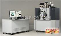 EPMA-1720 Series 电子探针