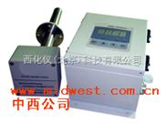 JY11FZ-H330-高温湿度仪