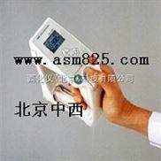便携式密度计/比重计(日本) 型号:YA1-DA-130N