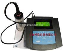 中文台式溶解氧仪,实验室溶解氧检测仪,纯水台式溶氧仪