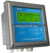 中文智能能在线电导率,上海纯水电导率仪,高温电导率分析仪,电导率检测仪