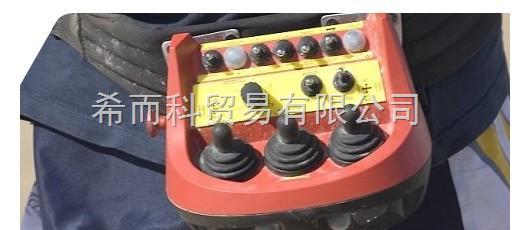 希而科优势供应cavotec电机驱动电缆卷筒
