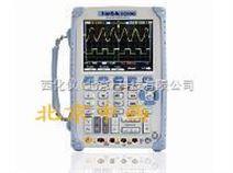手持示波表/任意信号发生器/频率计数器/万用表  型号:HT/DSO8060