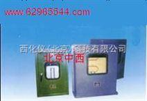 仪器保温箱/仪表保温箱/保护箱(订做)  型号:YRT1-1800*600*500