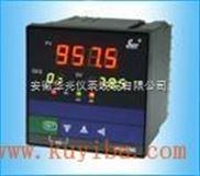 供应PID光柱显示控制仪 SWP-NT805-010-23-HL
