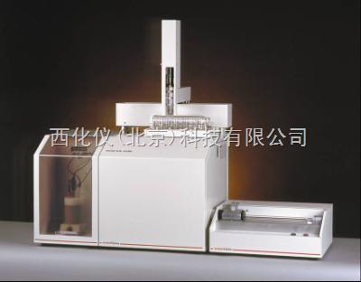 氮硫氯元素分析仪 型号:DY16EA3100