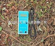 手持土壤水分测试仪  型 号:MC5/SU-LA