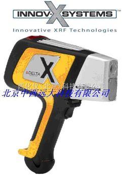 土壤环保分析仪器(镉污染检测仪)  型 号:GCEDC4000