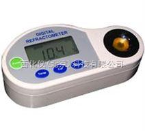 数显糖度计   型 号:SJN-TD-45 ()