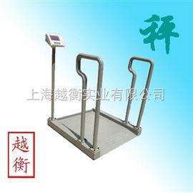 SCS轮椅秤价格,轮椅秤批发,轮椅秤供应商