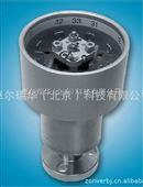Trafag,8711,8731,8741,8751,SF6气体密度变送,SF6气体密度控制器