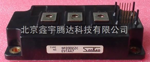 FST-029磁力
