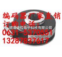 电梯编码器空心轴编码器特价销售