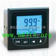 XN55-DDG403BA-在线电导率仪