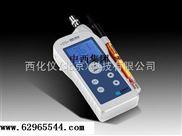 DDB-303A-电导率仪