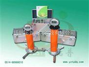 直流高压发生器 DHV-60KV/2mA