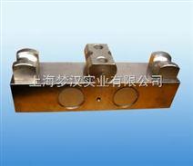 CLG-1鋼絲繩拉力傳感器-=CLG-1鋼絲繩內置變送器拉力稱重傳感器
