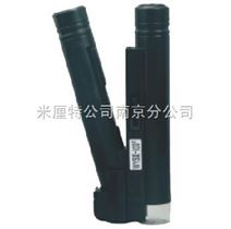 WYSX-100X袖珍带光源读数显微镜