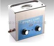 ZBBF-VGT-1860QT-毛细管粘度计超声波清洗机