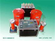 电缆交流耐压试验仪
