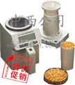 谷物水分测量仪/日本