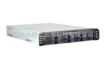 腾龙2U机架式存储服务器机箱