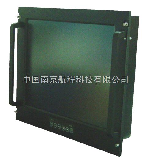 21.3寸加固显示器