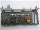 CUMC主板6SE7090-0XX84-0AD1