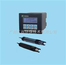 HG-P13型PH/ORP在线分析仪