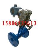 山东济南厂家销售测量蒸汽v锥流量计