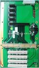 研祥EPE-6110E5研祥底板