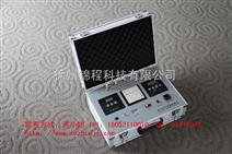 【求购】JC-4室内空气质量检测仪 甲醛浓度检测仪