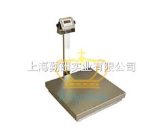TCS-系列防水型台秤15/30/60/100/150kg
