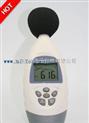 机器噪声测量仪器(30~130dB)