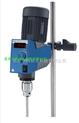 库号:M386884-IKA数显型顶置式机械搅拌器